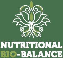 Nutritional Bio-Balance